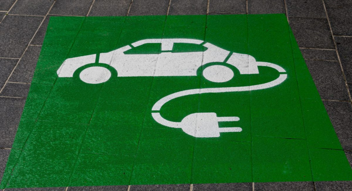 Is it the right time to buy an electric car?