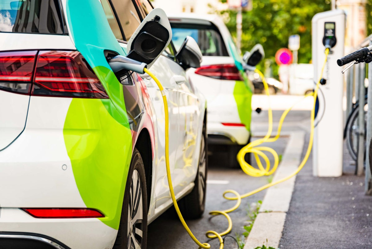 Is fast-charging bad for electric cars or EV?
