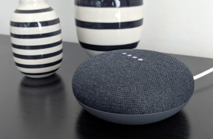 Robot Vacuums That Works With Amazon Alexa And Google Home Assistant