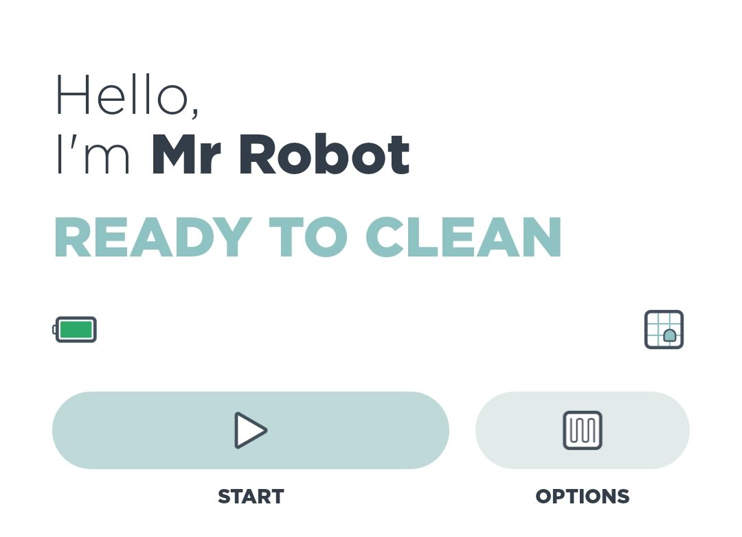 77 Clever And Funny Names For Your Robot Vacuum