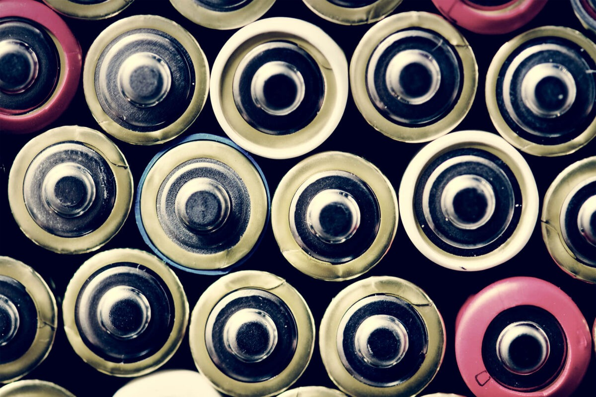 What is the true lifespan of EV batteries?