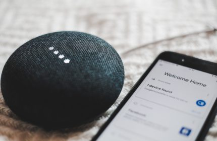 What Is A Smart Home – Everything You Need To Know Guide!