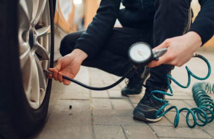 How Much Maintenance Do You Need With An Electric Car?