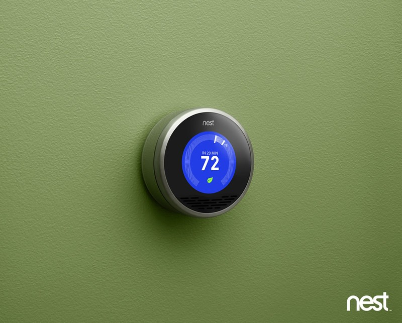 How Long Do Nest Thermostats Last?