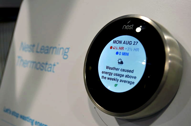 Is The Google Nest Thermostat Worth It?
