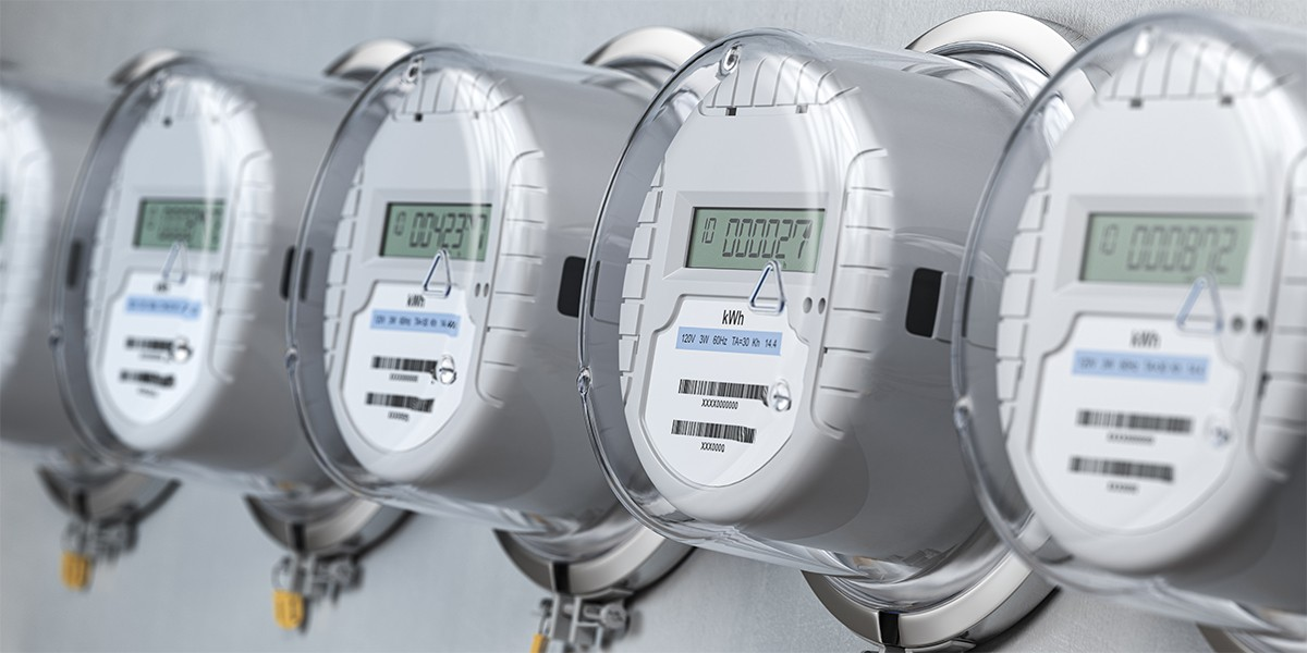 Everything About Electric Smart Meters Explained [16 questions]