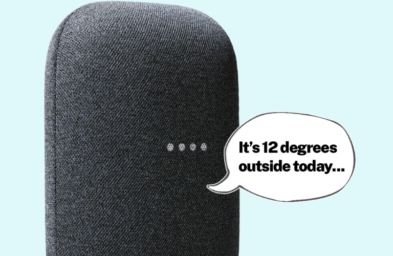 Is Google Nest Audio Worth It? [Review]