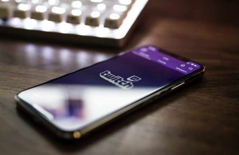Watching Twitch On Your Smart TV And Other Smart Devices