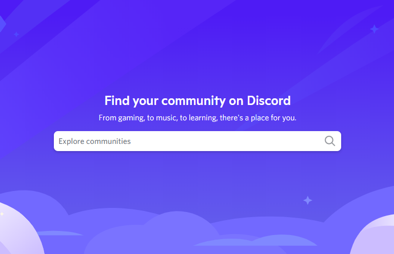 143 Funny and Cool Names for Discord