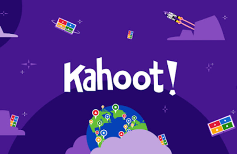 200+ Funny Names for Kahoot