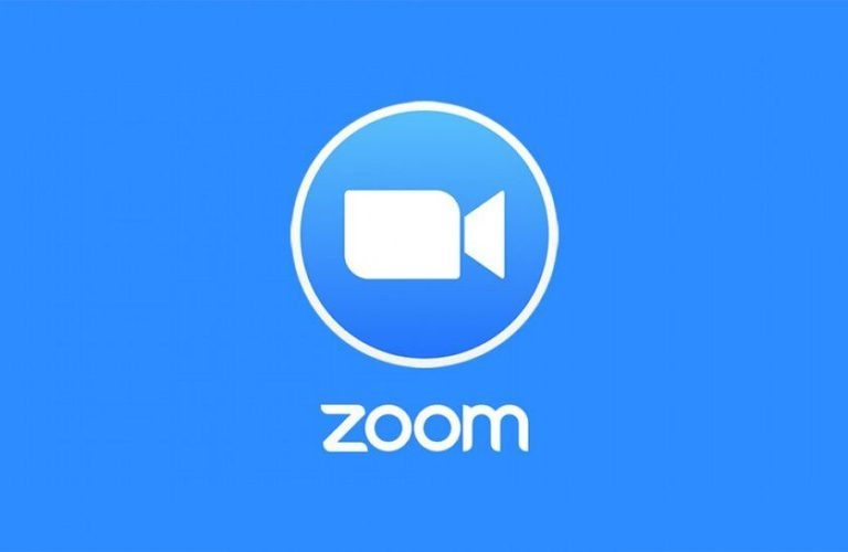 Funny, Cool, And Clever Names For Zoom