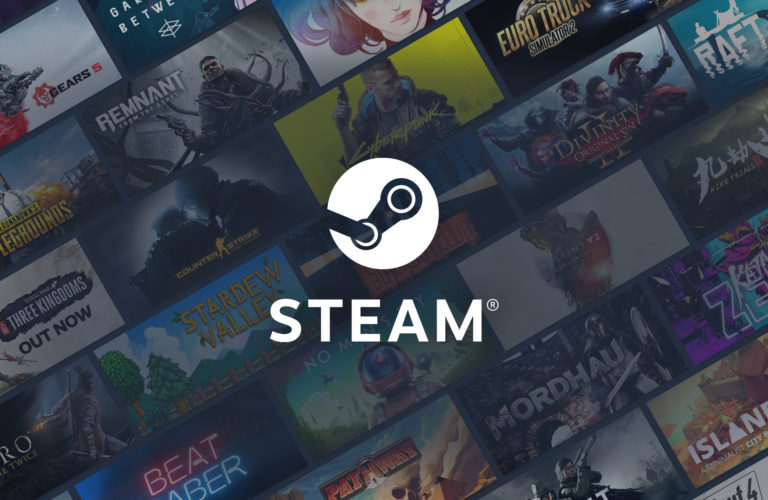 200+ Cool, Funny, Edgy, and Meme Names For Steam
