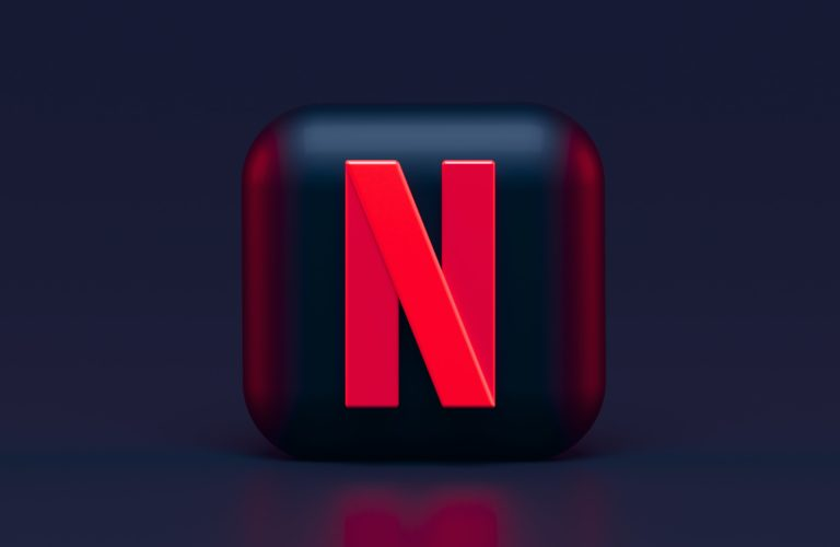 250+ Funny Names for Netflix Profiles